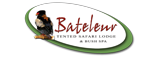 Welcome to Bateleur Tented Safari Lodge